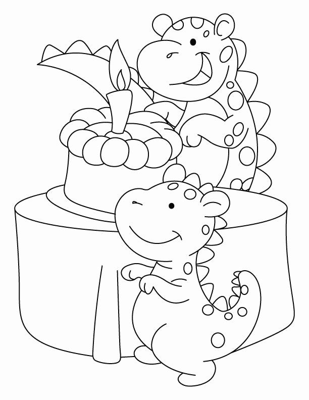 24 Birthday Card Coloring Page in 2020 | Birthday coloring ...