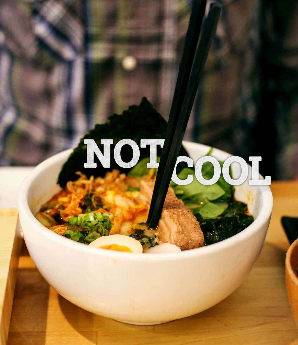 7 Unusual Customs You Ve Probably Never Heard Of Weird Food Asian Recipes Food