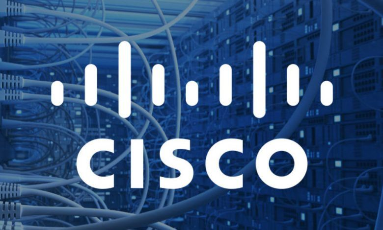 سيسكو تطلق حلول وتحسينات جديدة على الشبكات الذكية Neon Signs Neon