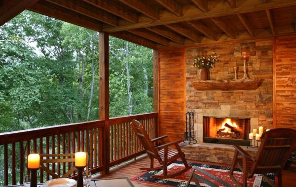 A Rolling River Cabin Blue Ridge Cabin Rentals Toccoa River Cabin Rentals Cabin Rentals Of Georgia In 2020 River Cabin Blue Ridge Cabin Rentals Lakefront Living