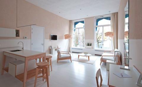 Wandfarben in der Küche Schöner Wohnen Ideen rund ums Haus - schöner wohnen küchen
