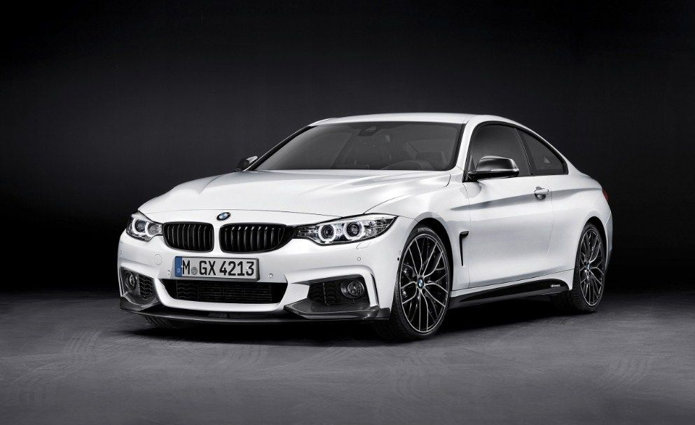 2019 Bmw 5 Series Review And Price 2017 2018 Car Reviews Blue