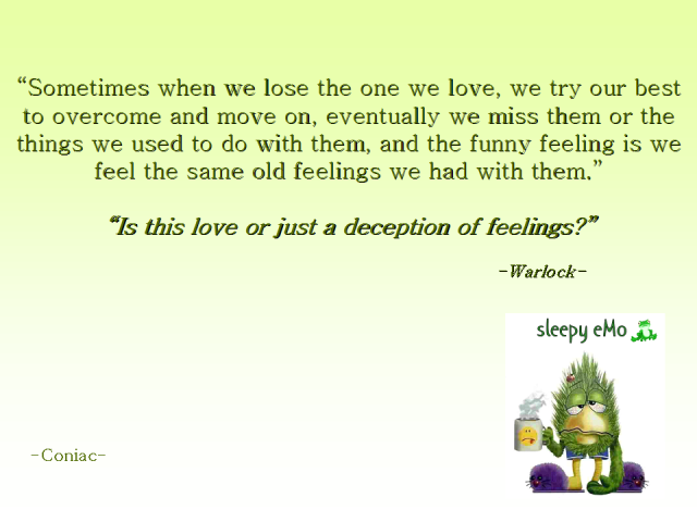 Short Quotes About Deception Love Or Deception Of Feelings Image Mesmerizing Deception Love Quotes