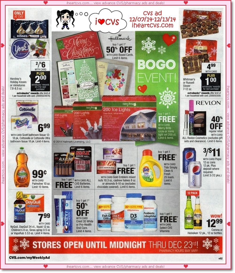 I Heart Cvs Ads 12 07 12 13 Cvs Pharmacy Cvs Printable Coupons The last patch of galaxies has dropped and although we are pretty close to the end, there is still enough reason and time to climb! pinterest
