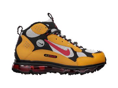 Nike Air Max Terra Sertig Men s Shoe -  170.00  11e773fa3