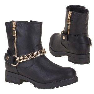 43825864f74 Dames Indianen enkellaarzen / Ibiza boots met bont - beige | schoenen -  Boots, Ugg boots en Shoes