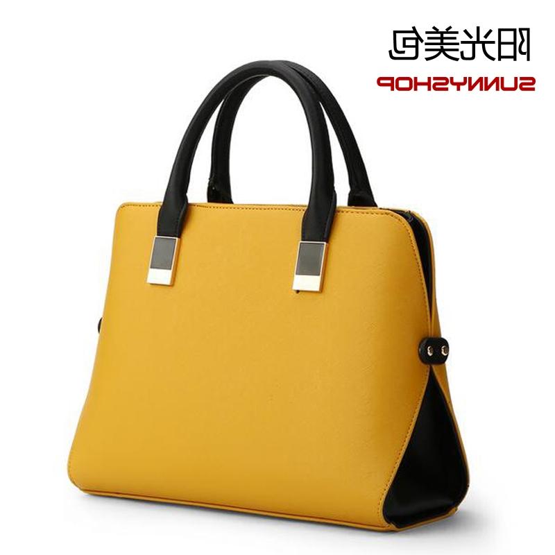 29.97$  Buy here - https://alitems.com/g/1e8d114494b01f4c715516525dc3e8/?i=5&ulp=https%3A%2F%2Fwww.aliexpress.com%2Fitem%2Fcandy-color-bags-women-s-handbag-shoulder-bag-2015-shell-bag-cross-body-bag-handbag%2F32611759632.html - woman bag 2016 new brands handbag high quality candy color messenger bags ladies totes shoulder bag Crossbody bag bolsos mujer 29.97$