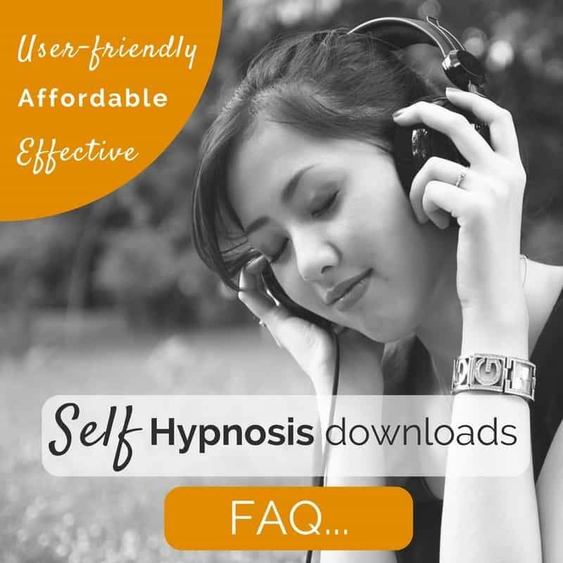 The Very Best Self Hypnosis Downloads In 2020 Hypnosis Learn Hypnosis Best Self