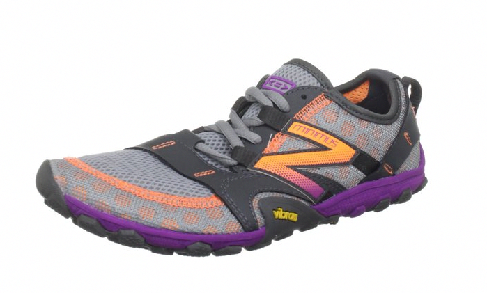 new concept 74d81 2c433 Best Minimalist / Trail Running Shoes for Women 2014 ...
