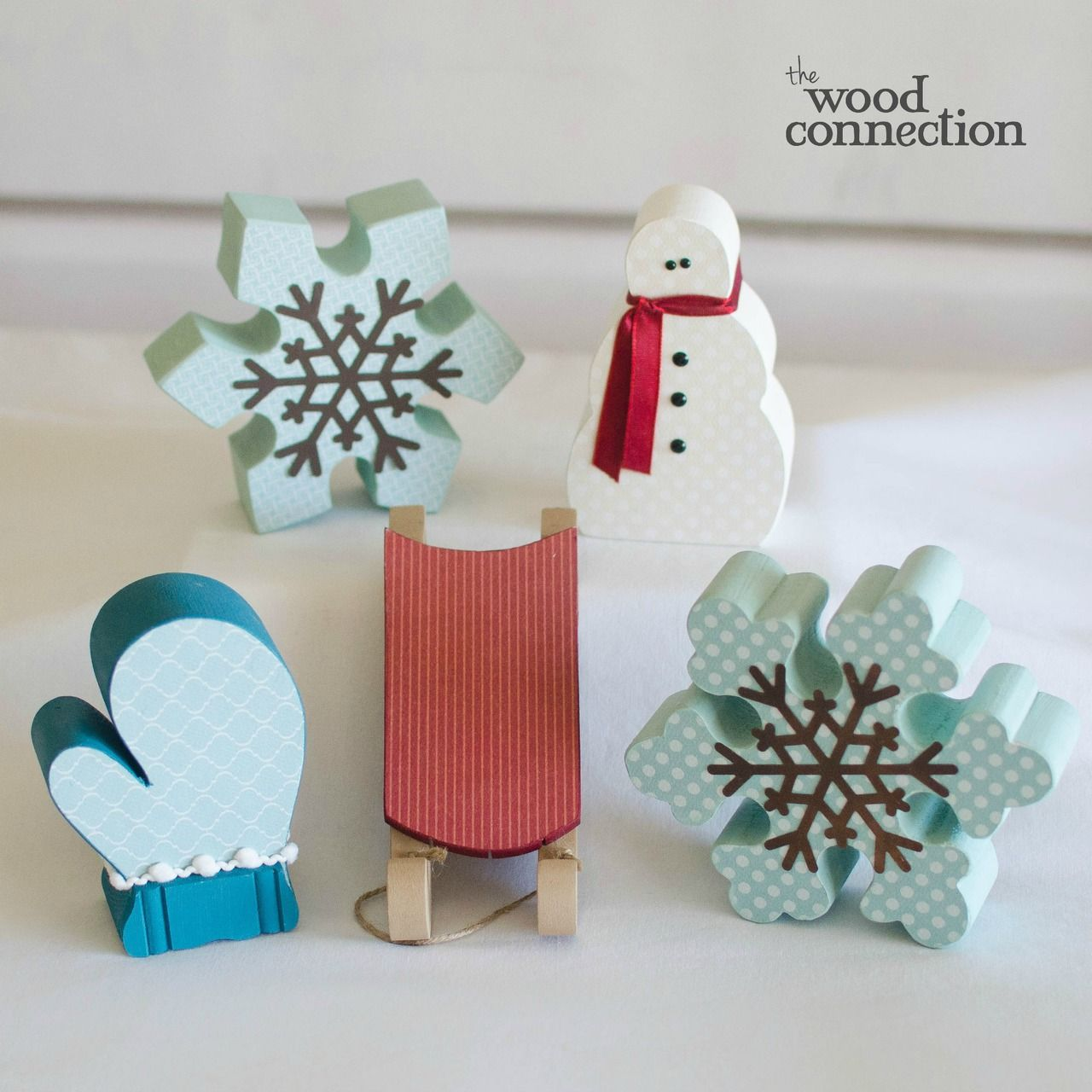 45+ Wooden cubes craft for sale ideas in 2021