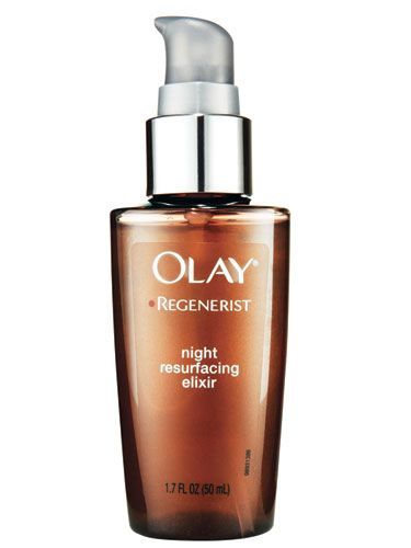 Olay Regenerist Night Resurfacing Elixir Rated 3 6 Out Of 5 By Makeupalley Com Members Read 78 Member Reviews Page 2 Olay Regenerist Olay Combo Skin