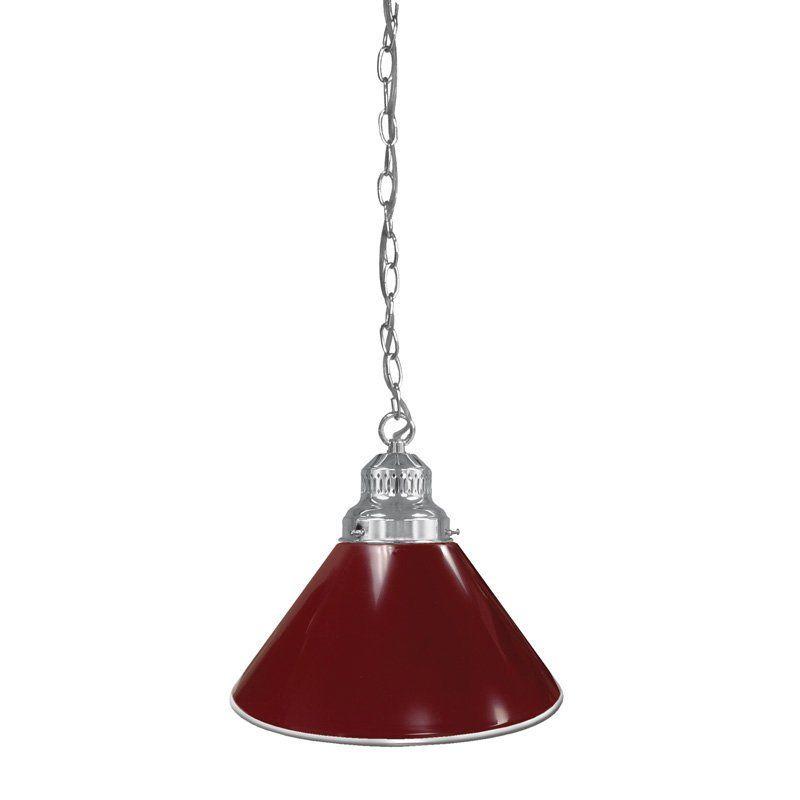 Holland Bar Stool Co Bl1 Pendant Light Mercury Glass Pendant Light Glass Pendant Light Glass Shade Pendant Light
