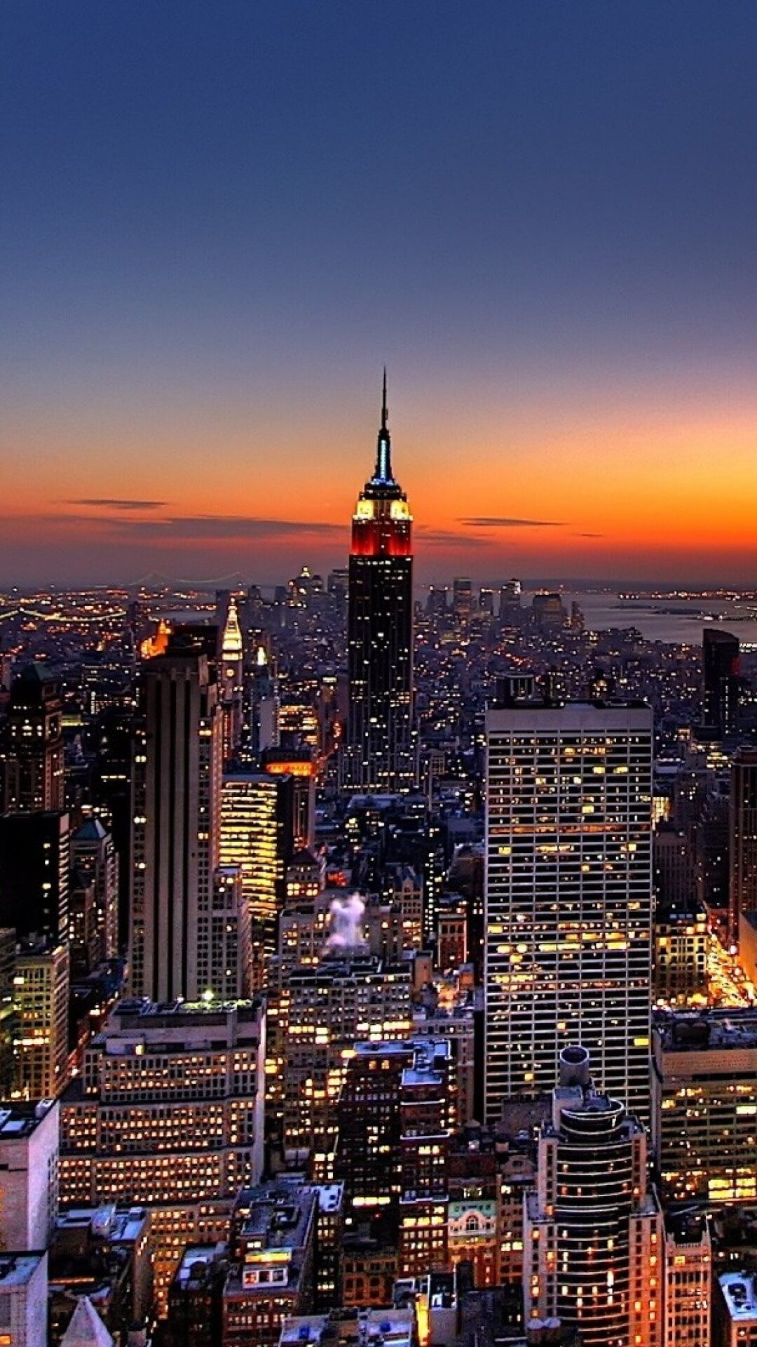 Iphone 7 Wallpaperhd Tumblr 168 New York Wallpaper