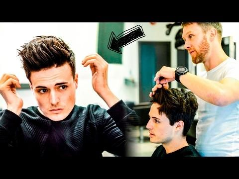 27++ How to fix a bad short haircut for guys information