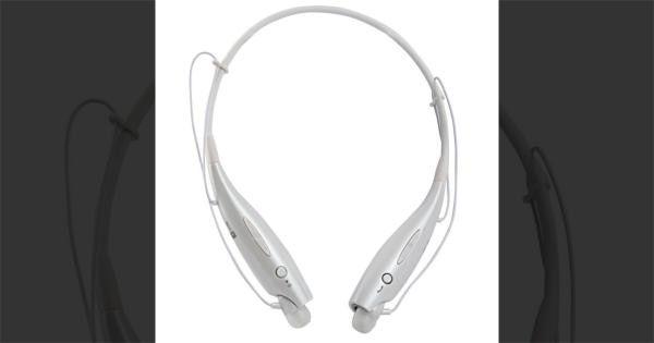 Find More Bluetooth Earphones & Headphones Info… Hands