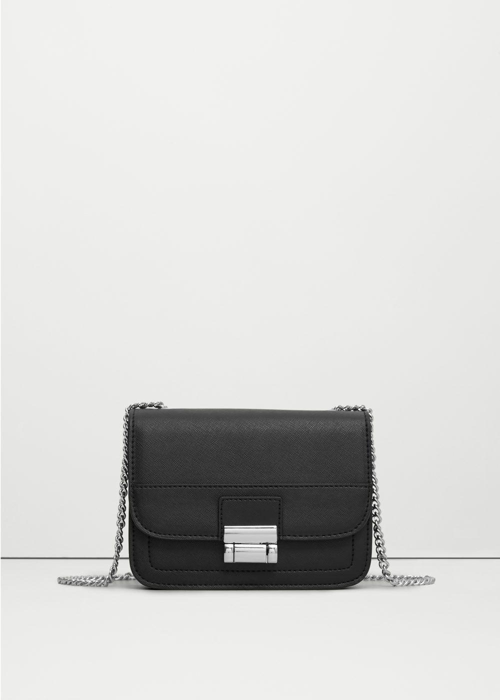2019 Tommy hilfiger bayan çanta modelleri