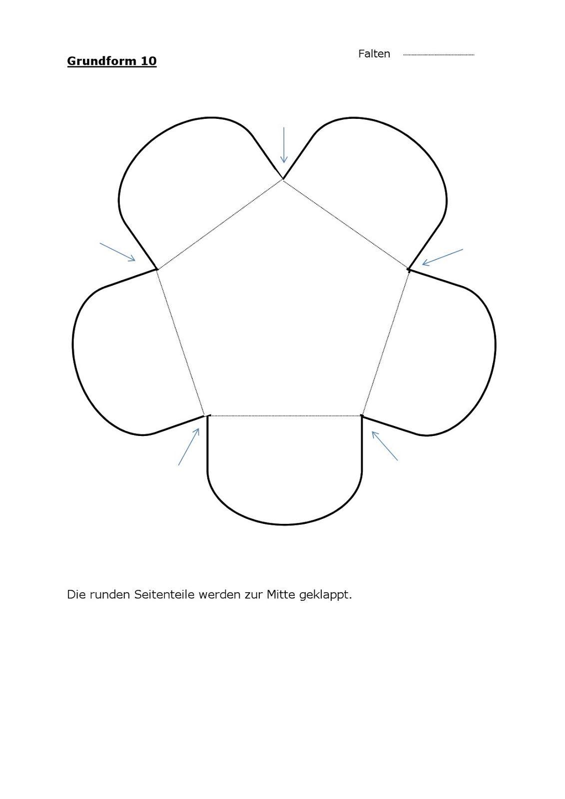 Pin Von G A Auf Lapbook Lapbook Vorlagen 4