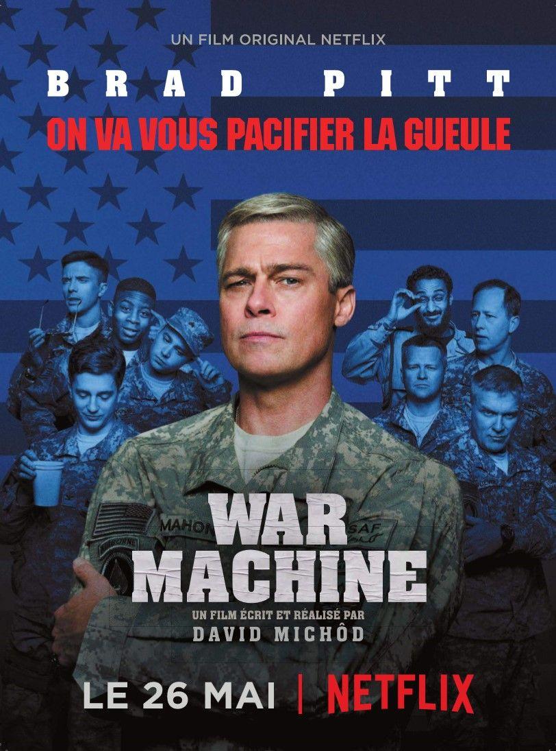 War Machine War Machine Hd Movies Full Movies Download