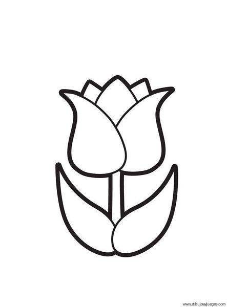 Worksheet. dibujar flores  Buscar con Google  flores dibujadas  Pinterest