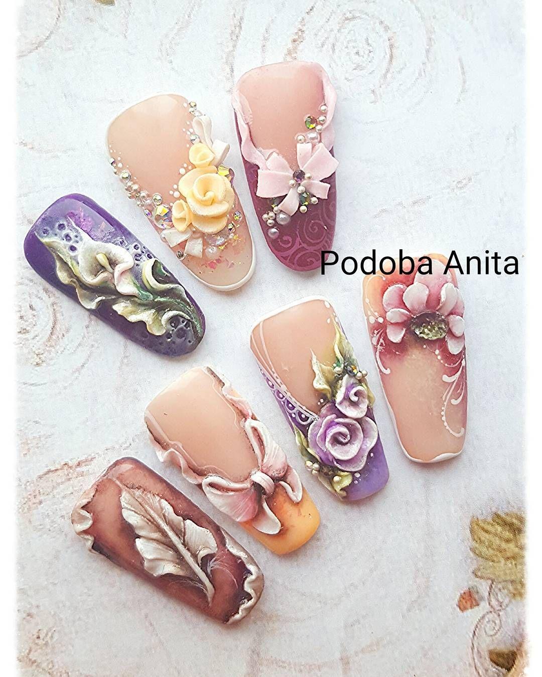 Sieh dir dieses instagramfoto von anitapodoba an u gefällt