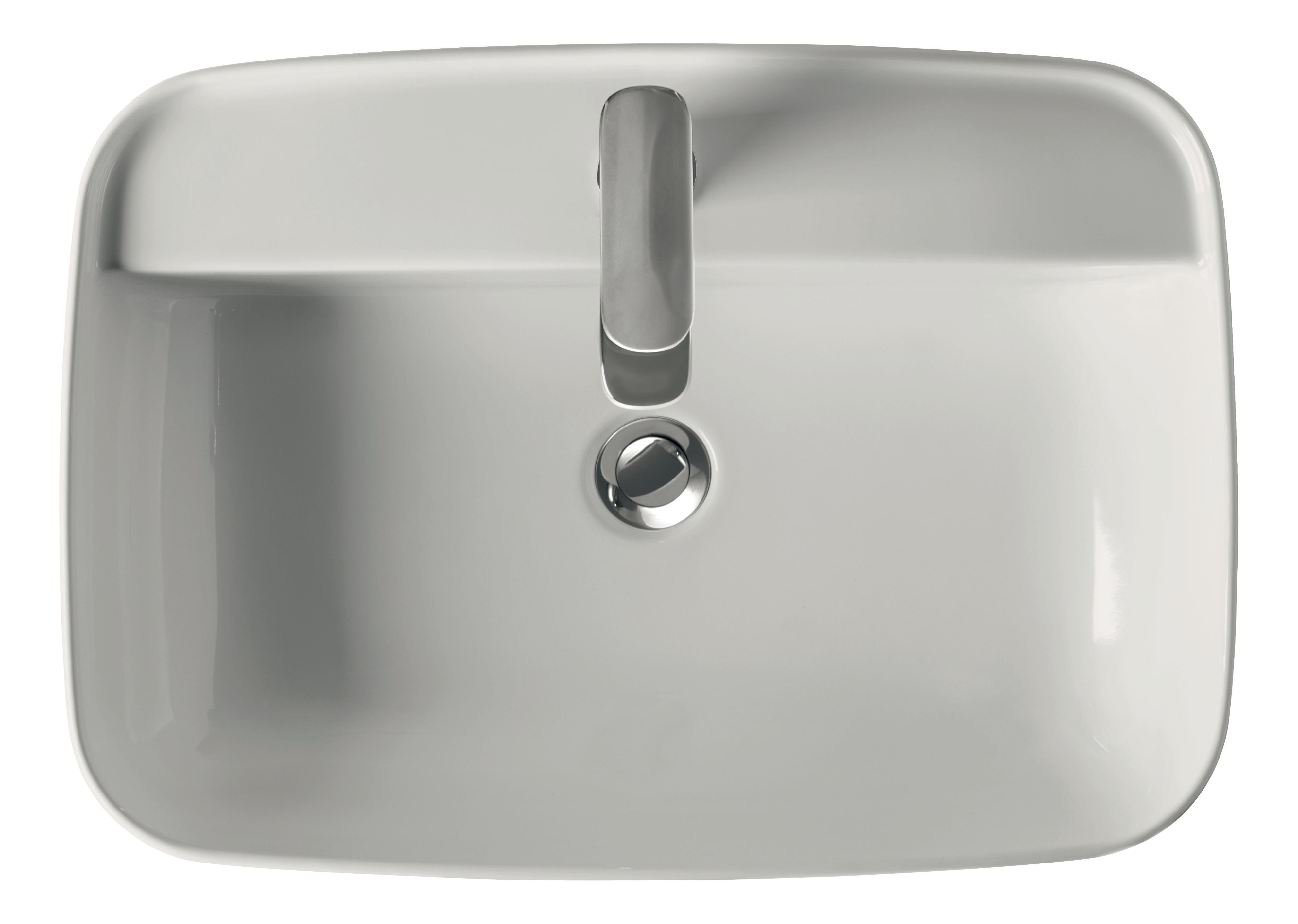 Vasca Da Bagno Kerasan : Vasca con piedini amazing vasca da bagno in stile retr con
