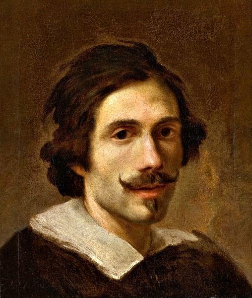Gian Lorenzo Bernini, 1623-35  (Italian, 1598-1680)