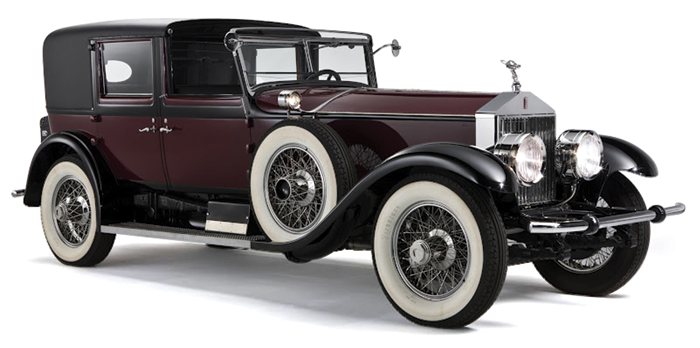 Classic Car Insurance Companies: Best Classic Car Insurance Company