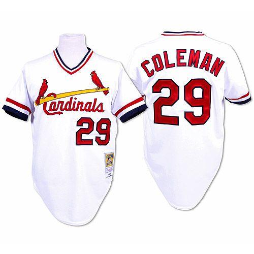 042c3982 St. Louis Cardinals Throwback Jerseys - Buy Vintage St. Louis Cardinals  Jersey, Retro Uniforms at MLB.com Shop