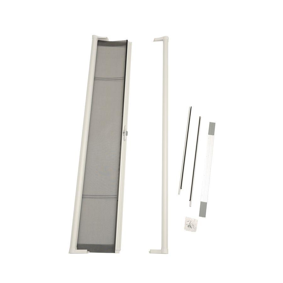 Brisa Premium Retractable Screens A Fresh Approach To Fresh Air Inhouz Retractable Screen Screen Door Retractable Screen Door