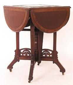 antique furniture price guide Eastlake Furniture Prices | price guide, antiques priceguide  antique furniture price guide