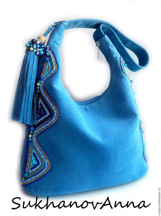 d81c663fd0b4 Женские сумки ручной работы. Ярмарка Мастеров - ручная работа. Купить Сумка