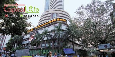 Indian ADRs Tata Motors, Wipro, ICICI Bank Gain Tata