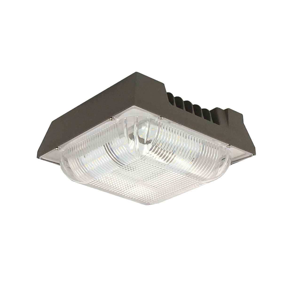 Led Ceiling Canopy Light Canopy Lights Outdoor Canopy Lights Led