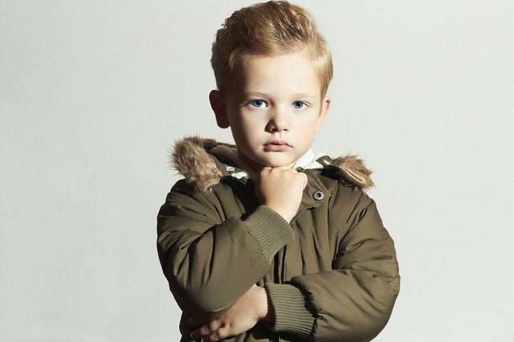 5 Awesome Fade Haircuts für kleine Jungen Haar Flechtstile ... - Baby Haare ... -  5 Awesome Fade Haircuts für kleine Jungen Haar Flechtstile … – Baby Frisur – #Genial #Baby # - #awesome #Baby #cookingrecipes #Fade #Flechtstile #für #Haar #haare #haircuts #jungen #kidshairstyles #kidshairstylesboys #kidshairstylesgirls #kleine #saladrecipes #thanksgivingrecipes
