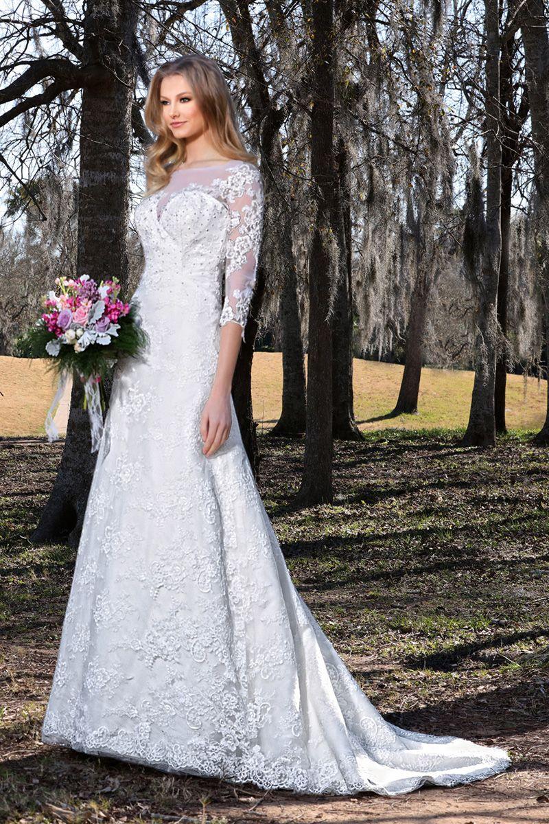Ashley u justin u spybaby bride i dream of weddings pinterest