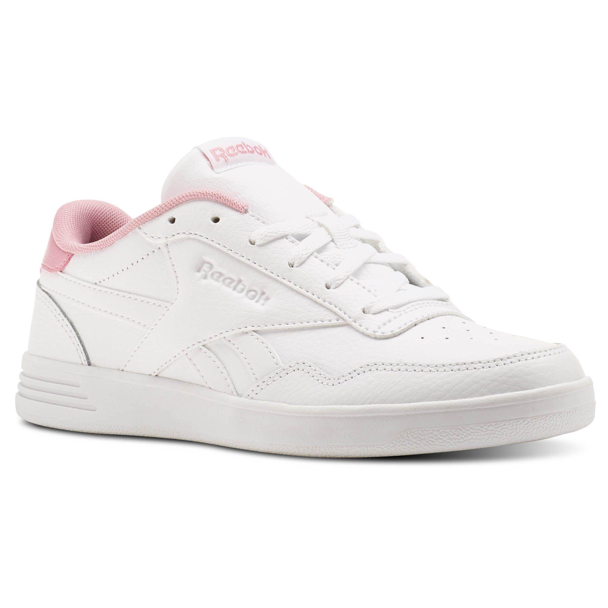 Tenis Reebok Royal Techque T | Reebok royal, Reebok, Shoes