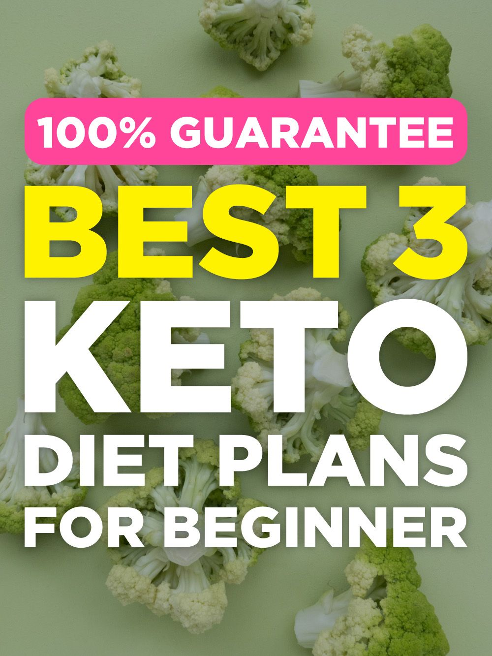 profile diet recipes, low carb hacks, low carb easy, weight loss cleanse, mederteranian diet recipes, diet food plan, diabetic diet, starting keto, low carb goodies, weight lose meals, gerd diet recipes, what not to eat on keto diet, clean eating recipes, low fat low carb, ways to lose weight fast quick, weight motivation loss, low carb diet meals, keto recipes easy low carb, protien diet, weight loss nutrition plan, i need to lose weight fast,