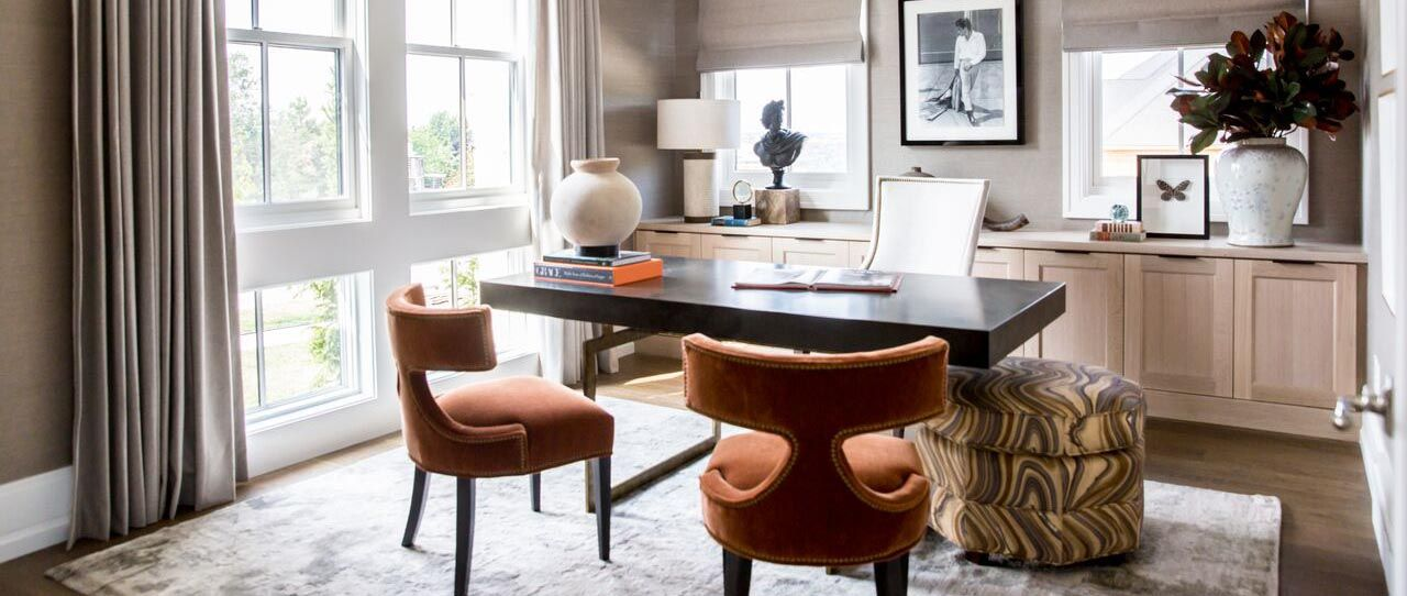 Portfolio alice lane home interior design also new inspiration rh pinterest