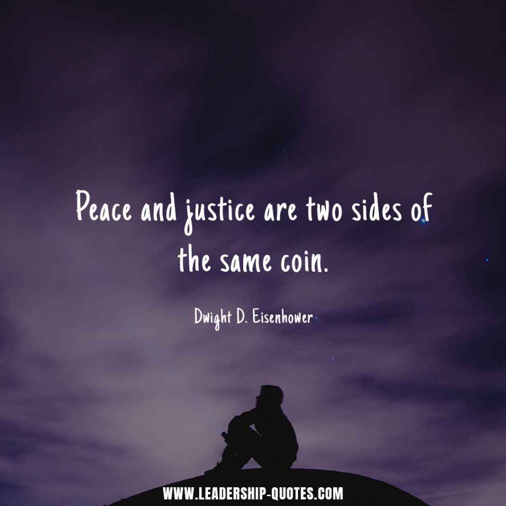 Read More Quotes About Peace Love And Happiness On Http Leadership Quotes Com Peace Quotes Leadership Quotes Happy Quotes