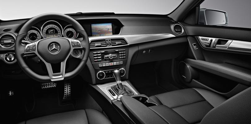 Mercedes C250 Sport Sedan With Images Sports Sedan Benz Mercedes