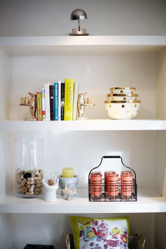 my living room/studio | Ikea lack shelves, Bookcase ...