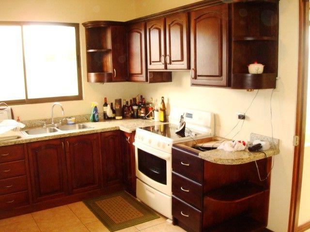 Resultado de imagen de www.muebles de cocinas en costa rica ...