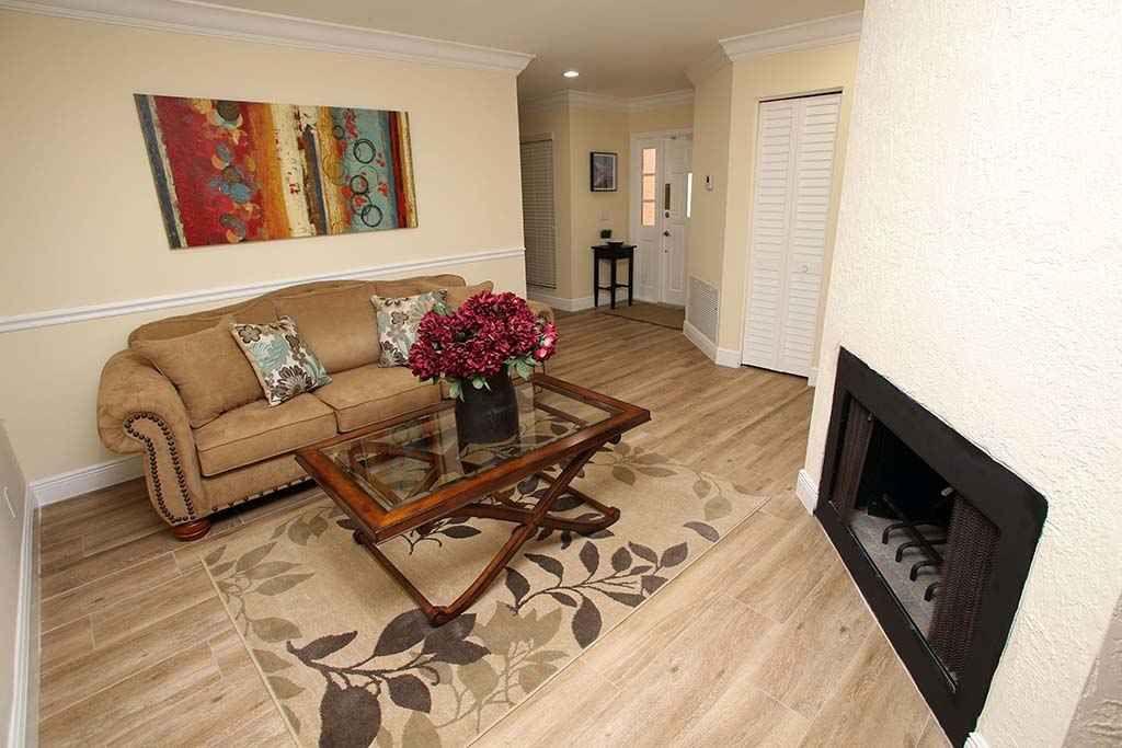 Luxury villa rentals palm beach gardens. Fully furnished
