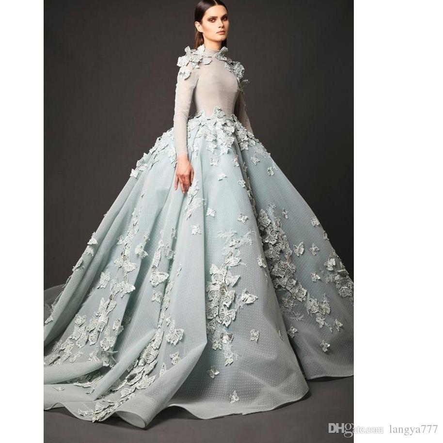Elie Saab dress | Most beautiful dresses | Pinterest | Elie saab ...