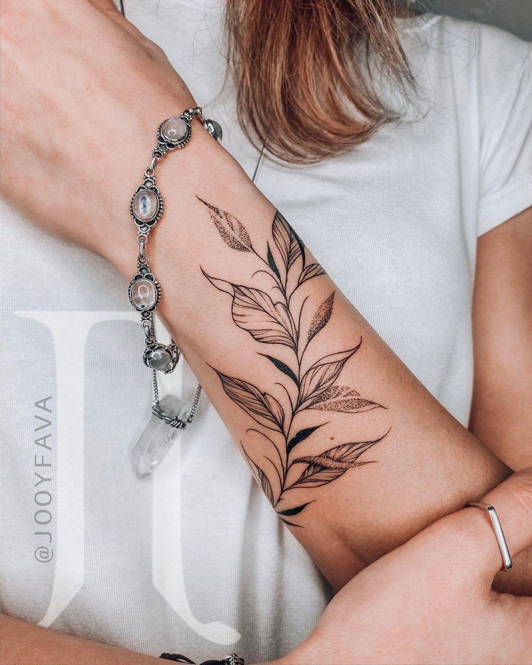 Photo of Inspirations de tatouage féminin sur les épaules et le dos – # dos féminin #I …