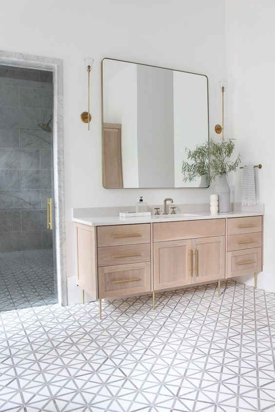 Photo of 29+ Best Inspirations How To Style Bathroom Mirror | LAVORIST