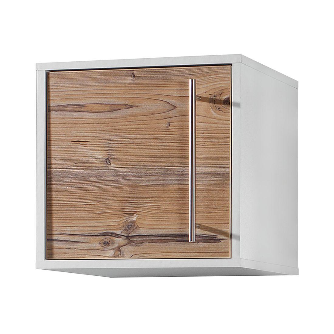 Günstige Spiegelschränke Mit Licht Badezimmermöbel Weiß