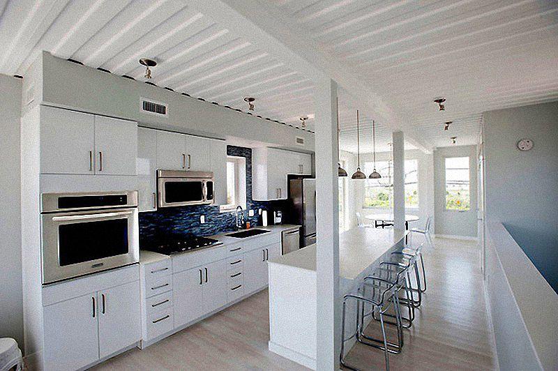 maison conteneur recherche google maison conteneur pinterest maison conteneur conteneur. Black Bedroom Furniture Sets. Home Design Ideas