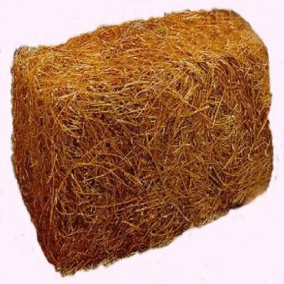 Baled Pine Straw 826669 The Home Depot Build A Picnic Table Choo Choo Birthday Party Cowgirl Party