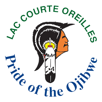 Lac Courte Oreilles | Tribal Government | Pride of the Ojibwe
